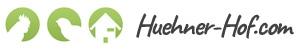 Hühner-Hof Logo